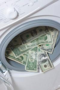 What is Money Laundering? Black Money?